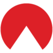 ARC THE.HOTEL, Washington, D.C's Company logo