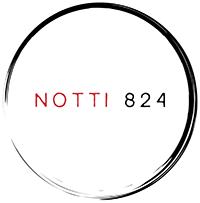 Notti Logo